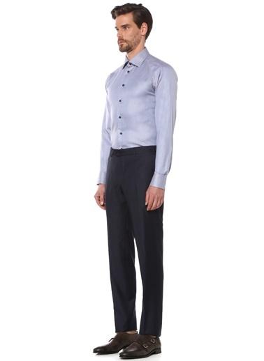 Beymen Collection Pantolon